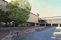 犬山市民文化会館・犬山市南部公民館 ホール照明改修 納入 ...
